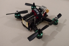 eachine-falcon-180