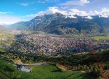 Aosta da Arpuilles